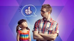 How I Learned to Stop Nagging My Kids and Start Motivating Them