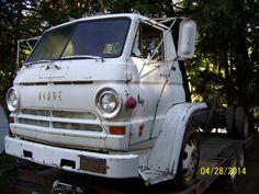 Dodge Other | eBay