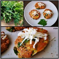 Slané recepty – Rýchlo, zdravo a chutne / LRfit Zdravo, Baked Potato, Food And Drink, Potatoes, Cooking Recipes, Baking, Ethnic Recipes, Diet, Potato