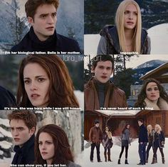 Twilight Film, Twilight Jokes, Twilight Scenes, Twilight Breaking Dawn, Twilight Pictures, Twilight New Moon, Book Memes, Movie Memes, Film Movie