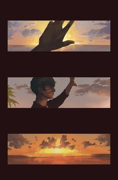 Wherever in the world I will sing bts btsfanart jungkook Jungkook Fanart, Fanart Bts, Bts Jungkook, K Pop, Bts Pictures, Photos, K Wallpaper, Jungkook Aesthetic, Fanarts Anime