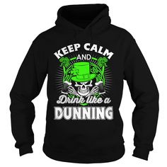 DUNNING - You wouldn't understand T-Shirts, Hoodies, Sweaters