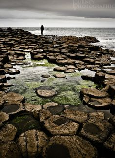 giants causeway / Ireland- so happy to have crossed this off my bucket list... absolutely amazing to see !
