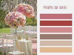 paleta-de-cores-casamento-05.jpg