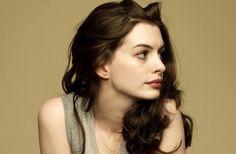 Oscar Best Actress in a Leading Role (Les Misérables)