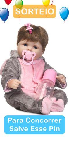 Sock Dolls, Felt Dolls, Crochet Dolls, Doll Toys, Baby Dolls, Needle Felted Animals, Felt Animals, Felt Doll Patterns, Barbie