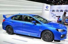 2014 Subaru Impreza WRX, WRX STI Review Details 2014 Wrx, 2014 Subaru Impreza Wrx, Wrx Sti, Cars, Autos, Car, Automobile