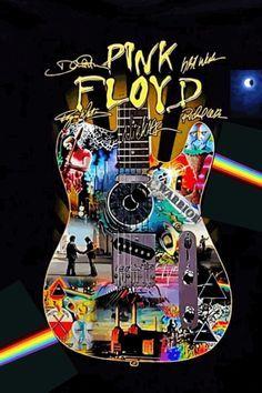 Pink Floyd More, Arte Pink Floyd, Pink Floyd Dark Side, Pink Floyd Artwork, Pink Floyd Poster, Pink Floyd Album Covers, Pink Floyd Albums, Pink Floyd Eclipse, Imagenes Pink Floyd