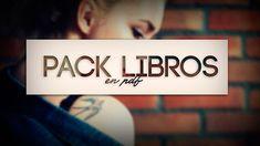 Pack con los mejores libros de diseño gráfico gratis en PDF