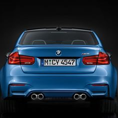 #bmw #m3 #f30 #power