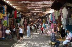 قناة سي إن إن الأمريكية تصف المغرب ضمن أكثر 20 بلد آمن في العالم