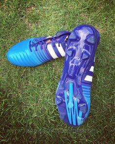 ce7d71bc4 15 Best Men Soccer Shoes- Adidas- images