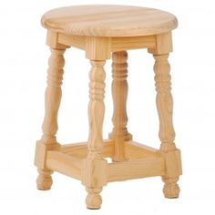 Diy Furniture Tv Stand, Wood Furniture Legs, Bed Furniture, Sofa Layout, Handmade Desks, Door Design Interior, 24 Bar Stools, Wooden Candle Holders, Folding Stool