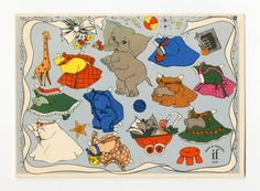 Denmark Elephant *** Paper dolls for Pinterest friends, 1500 free paper dolls at Arielle Gabriel's International Paper Doll Society, writer The Goddess of Mercy & The Dept of Miracles, publisher QuanYin5
