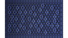 Crystal Rose by Marcel Wanders Moooi Carpets Arrive At Space Furniture Color Trends, Design Trends, Rugs And Mats, Crystal Rose, Modern Carpet, Space Furniture, Interior Design Studio, Floor Design, Carpet Runner