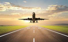 Đại lý cấp 1 vé máy bay đường Lương Minh Nguyệt - đại lý Tân Phi Vân