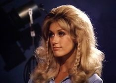 Robyn Hilton, also known as Robyn Jo Molyneux was born 13 July and as of now her age is 75 years old (as in She is an American film actress, model, and television actress. Southern Hip Hop, Donk Cars, Influential People, Net Worth, Biography, Marriage, Husband, Actresses, Casamento