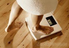 Способы похудения: необычные и действенные