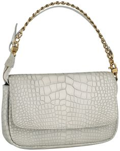 Ecrin Pochette Chain Flap PM Size: tba Colors: Greige Price: US$20,900 Release Date: August 15, 2013