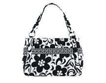 Vera Bradley Stephanie in Night and Day