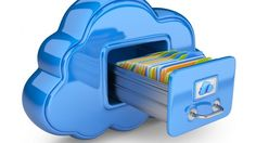 Whether you use DropBox on your phone, tablet or personal computer, you need to change your password immediately. The popular cloud storage company has just revealed that customer ...