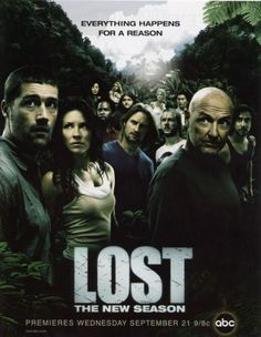 An awesome poster of the cast from the best TV show of all time - Lost! All of your favorite survivors of Oceanic Flight Ships fast. Need Poster Mounts. Tv Series To Watch, Movies And Series, Movies And Tv Shows, Hbo Series, Serie Lost, Matthew Fox, 90s Tv Shows, Great Tv Shows, Lost Poster