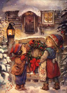 http://www.lisi-martin.com/artwork-by-lisi-martin/gallery/chrismas-1.html