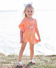 e851a6822 164 Best Swimsuit Season images in 2019   Baby bikini, Swimsuit ...