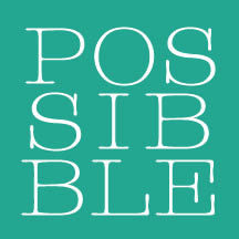 Have you heard about Possible Magazine--a publication designed to give teachers the inspiration they need and deserve?  Check it out and subscribe for free!  www.possiblemag.com, www.facebook.com/possiblemag