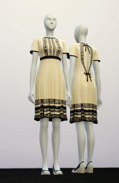 S4 _Dress by Vineet Bahl (3 Colors) : 네이버 블로그