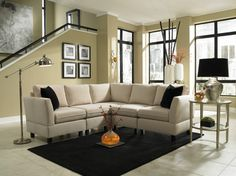 Simplicity Sofas -- Quality Small Scale and RTA Sofas, Sleepers and Sectionals