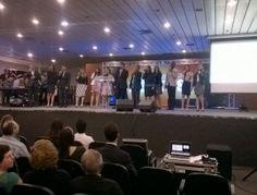 650 jovens participam de projetos sociais e missionários em Marília - http://adventistnewsonline.com/650-jovens-participam-de-projetos-sociais-e-missionarios-em-marilia/ #Jovens, #Marília, #Missionários, #Participam, #Projetos, #Sociais #adventist #adventista #adventistnews