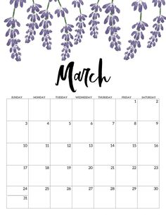 graphic regarding Printable March Calendar Pdf referred to as 132 Simplest March Calendar 2019 pictures 2019 calendar, Pdf