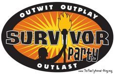 TONIGHT: Survivor 25 begins! Leadership will emerge -- Learn more about 4 Powerful Lessons from Survivor. READ, share: Survivor Leadership: 4 Powerful Lessons from Reality TV Survivor Theme, Survivor Tv Show, Survivor Games, Survivor Season, Survivor Party, Survivor Survivor, Survivor Challenges, Camping Tv Show, Party