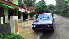 Toyota corona 1977 rt104 old cars classic cars