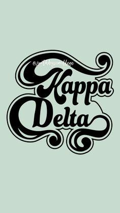 Kappa Delta Sorority, Sorority Big Little, Sorority Shirts, Love Wallpaper, Psp, Green Shirt, Pyrography, Shirt Ideas, Apple Pie