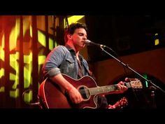 THE DUNWELLS - I Could Be A King - live @ The Bluebird