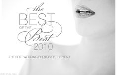 Best photo of 2010 - Vinicus Matos - Brazil and destination wedding photographer