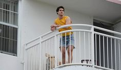 """Darren Criss (""""The Assassination of Gianni Versace: American Crime Story"""") can join another """"youngest ever"""" list at the Golden Globes. American Crime Story, Chris Colfer, Darren Criss, Gianni Versace, Golden Globes, Victorious, Peeps, Swag, Cinema"""