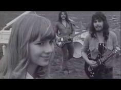 Ő még csak most tizennégy - LGT (Hang: 1973, Kép: 1974) - YouTube