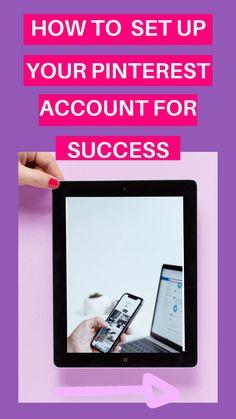Small Business Marketing, Business Tips, Social Media Marketing, Online Business, Pinterest Design, Digital Storytelling, Pinterest For Business, Virtual Assistant, Pinterest Marketing
