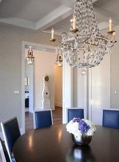 155 Best Light Fixture Images Ceiling Lights Chandelier