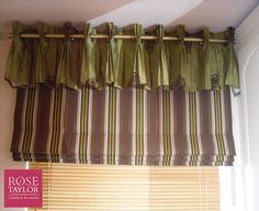 7 best curtain hanging styles ideas images curtain hanging rose rh pinterest com