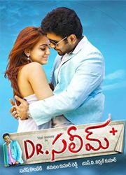 4ea9037d85 Watch Dr Saleem Telugu movie online