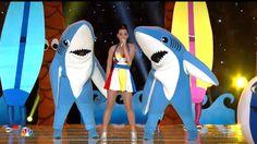 Katy Perry + '80s Cheer Video = Match Made in Cheer Heaven   Cheerleading Blog