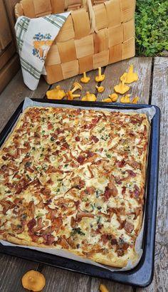 Himoleipuri | Gluteeniton leivontablogi 200 Calories, Lasagna, Good Food, Fun Food, Food And Drink, Gluten Free, Ethnic Recipes, Glutenfree, Funny Food