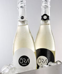 Product Name: ORA EXTRA DRY    Appelation: Prosecco DOCG    Variety: Wine…