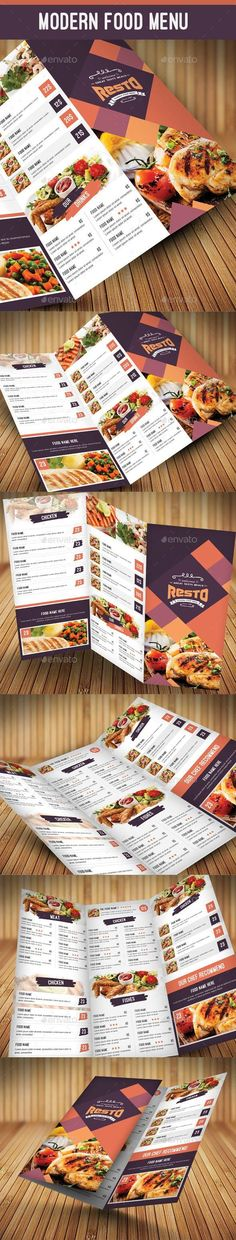 by Imagine Design Studio on Rustic Breakfast Menu Restaurant Menu Flyer Cafe Promotion Poster Pet Clinic BBQ Flyer . Kids Lunch For School, Healthy Lunches For Kids, Healthy Toddler Meals, Kid Lunches, Kid Snacks, Lunch Snacks, School Lunches, Toddler Food, Baking Store