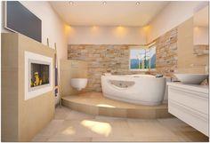 Die 9 Besten Bilder Von Badezimmer Fliesen Ideen
