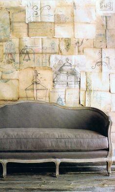 sofa lust